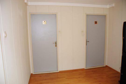 iki-katli-ofis-18
