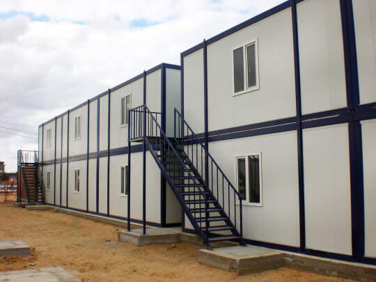 kamp-libya-01