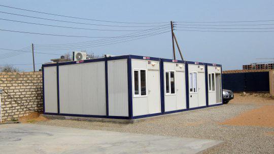 kamp-libya-03