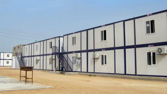 kamp-libya-04