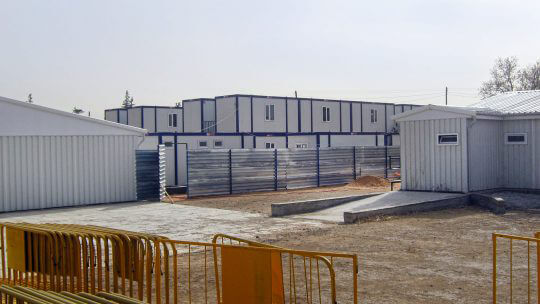 kamp-libya-05