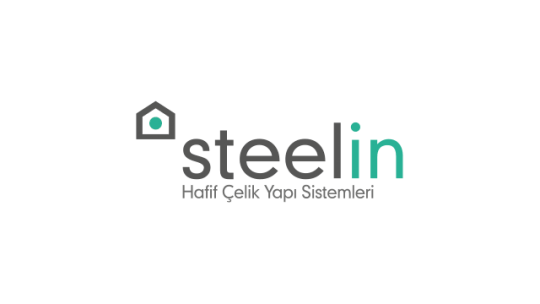 Steelin | Hafif Çelik Yapı Sistemleri