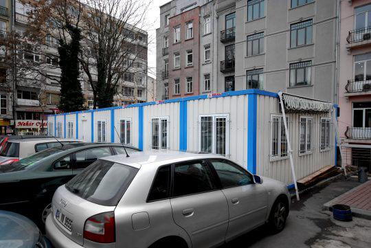taksim-hastane-01