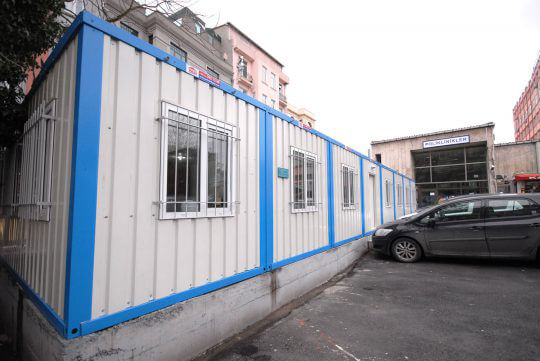 taksim-hastane-03